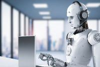 Udemy Coupon-Artificial Intelligence Content Creation Tools 2019