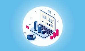 Udemy Coupon-Business Accounting & Finance for Non-Specialist Managers