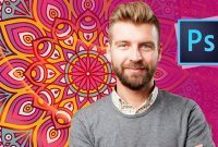 Udemy Coupon-Create Awesome Patterns With Adobe Photoshop