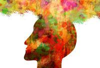 Udemy Coupon-Creative Thinking Techniques: Unleash Your Creative Ability
