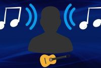 Udemy Coupon-Ear Training for the Curious Guitarist