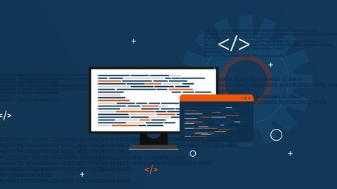 Udemy Coupon-Full Angular 7 Course from scratch | Get Hired |