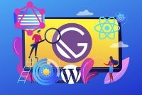 Udemy Coupon-Gatsby JS: Build PWA Blog With GraphQL And React + WordPress