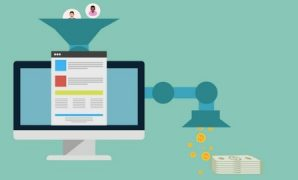 Udemy Coupon-How To Easily Create Highly Profitable Sales Funnels