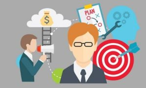 Udemy Coupon-How To Start A Profitable Online Coaching Business