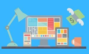 Udemy Coupon-How To Start A Profitable Web Design Agency Business