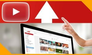 Udemy Coupon-How to Upload a YouTube Video Properly for More Views
