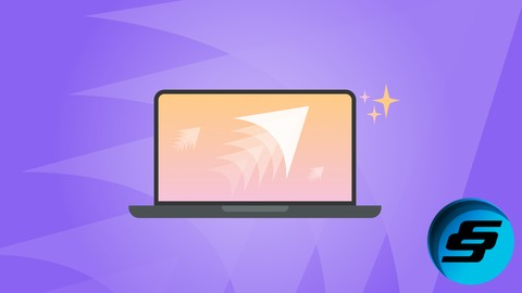 Udemy Coupon-Level Up Your CSS Animation Skills