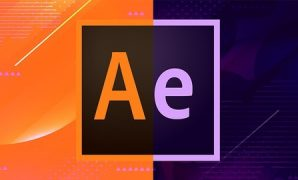 Udemy Coupon-Motion Graphic Workshop : Full Project