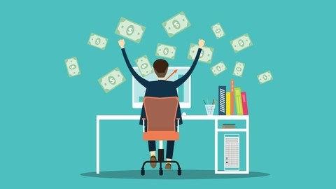 Udemy Coupon-Proven Passive Income Methods