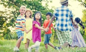 Udemy Coupon-Raising Can-Do Children