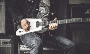 Udemy Coupon-RealTheory: the Essentials you Need to Know about Music