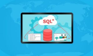 Udemy Coupon-SQL: The Query Writing Bootcamp