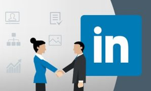 Udemy Coupon-The #1 LinkedIn Marketing & Sales Lead Generation Blueprint