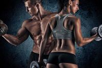 Udemy Coupon-The Ultimate Booty and Abs workout (Home and Gym version)