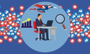 Udemy Coupon-The Ultimate SEO, Social Media & Digital Marketing MASTERY