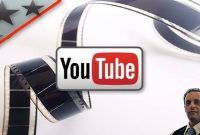 Udemy Coupon-YouTube: Start a Profitable Channel Fast, Easy & Simple