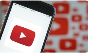 Udemy Coupon-YouTube Tips to Increase Reach & Ad Revenue
