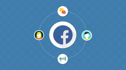 Udemy Coupon-10 Facebook Marketing Hacks That Work In 2019