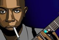 Udemy Coupon-Beyond Robert Johnson: Master the Early Delta Blues Style