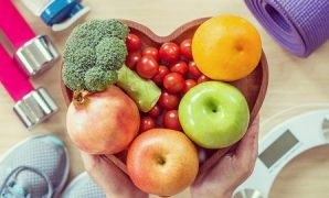 Udemy Coupon-Complete 6-Week Nutrition Bootcamp