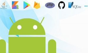 Udemy Coupon-Complete Android course for 2019