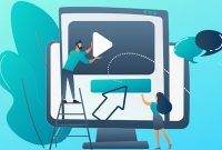 Udemy Coupon-Create lightning fast videos with InVideo: AI Video Making