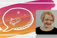 Udemy Coupon-English Verbs for University, Business, and the TOEFL exam