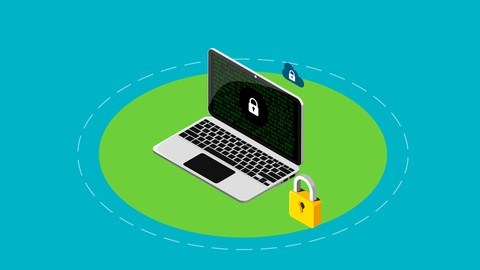 Udemy Coupon-Ethical Hacking for Absolute Beginners!