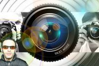 Udemy Coupon-Event Photographer: Start a Photography Business Fast Guide