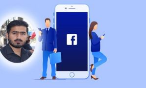 Udemy Coupon-Facebook Ads 101. Complete Facebook Ads & Marketing Course