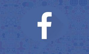 Udemy Coupon-Facebook Marketing: How To Build A List With Lead Ads