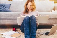 Udemy Coupon-How to Create a Course Outline Fast - For Online Instructors
