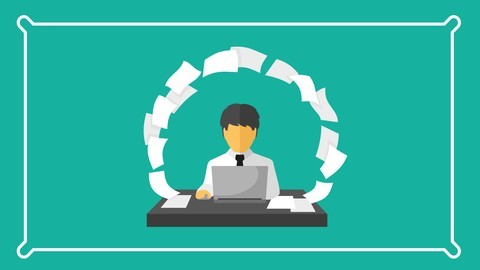 Udemy Coupon-JavaScript & LeetCode | The Ultimate Interview Bootcamp