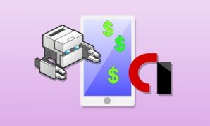 Udemy Coupon-Monetize Your Mobile PhoneGap Apps Using AdMob Ads 2019