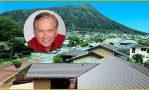 Udemy Coupon-Multiple Streams of Realtor Income - Real Estate Investing