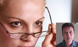 Udemy Coupon-NLP Techniques For High Self Esteem And Personal Power