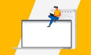 Udemy Coupon-Online Business: How I Make 5 Figure Passive Income on JVZoo