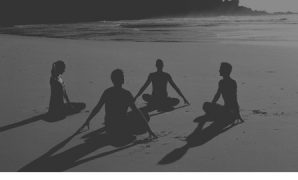 Udemy Coupon-QiQong Yoga for Healing and Staying Healthy