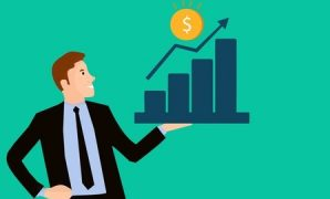 Udemy Coupon-Start Making Passive Income Online: The Complete Bundle