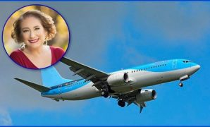 Udemy Coupon-Tap out travel stress and fear of flying with EFT