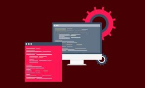 Udemy Coupon-The Complete Full-Stack JavaScript Course!