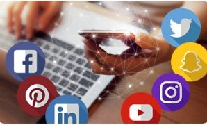 Udemy Coupon-The Complete Social Media Marketing Agency Masterclass
