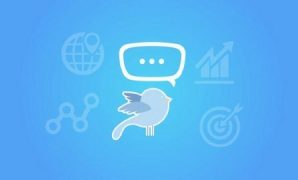 Udemy Coupon-Twitter Marketing in 2019: Get New Followers Daily!