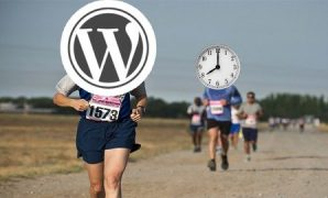 Udemy Coupon-WordPress Run : Create a Website & Get Traffic in < 1 hour