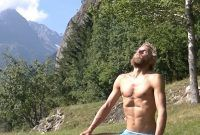 Udemy Coupon-Yoga Pranayama: Meditation and Breathing Course