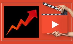 Udemy Coupon-YouTube Creator Tips [Grow a Channel-Get More Subs & Views]
