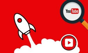 Udemy Coupon-Youtube SEO Course :How TO Rank #1 On YouTube in 2019