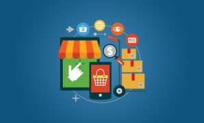 Udemy Coupon-eCommerce Business: Set Up Your Own Business From Home