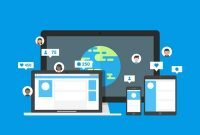 Udemy Coupon-Become a Social Media Manager in 10 Days